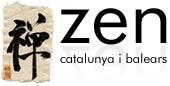 Zen Catalunya i Balears